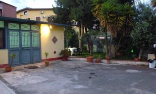 7 Notti in Casa Vacanze a Catania